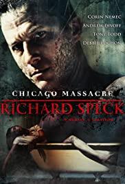 ดูหนังออนไลน์ฟรี Chicago Massacre Richard Speck (2007) ชิคาโก มาสสิเคิล ริชาร์ด สเป็ก